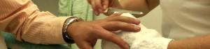 Handpflege Nagelpflege